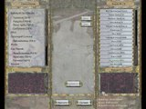 Mount & Blade Warband Prophesy of Pendor Tactics Global Strategy RPG 2011 05 11 13 46 15 80