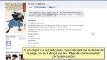 Facebook: Comprendre les nouveaux paramètres de confidentialité (3 mai 2010)
