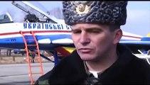 Тактическая авиация Украины: Полная боевая готовность