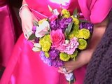 Central California Weddings, Fresno Weddings, Visalia Weddings, Real Weddings, Wedding Ideas