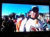 Enrique Ortega 2008 dh 4x freeride extrem, escuni, crashes