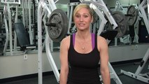 Is it Possible to Stay Photo Ready All The Time? - With Jamie Eason