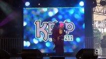 K-Pop Songs & K-Pop | kpop new song 2015 | New Kpop Songs