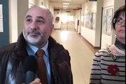 Itis Arezzo: appello dei dirigenti scolastici