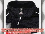 IM28 RZ New Men's Cycling Fleece Thermal Windcoat Windproof Waterproof Coat Cycling Jacket