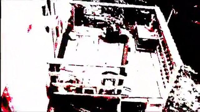 "MY DEAD STAR - ""Waking The Dead"" - Music Video (Edit) Clean Version"