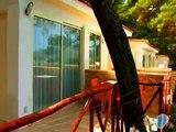 Gattarella Resort Vieste Hotel Residence Gargano Puglia - La tua Vacanza sul Mare