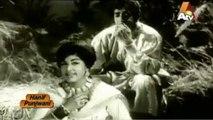 Noor Jehan - Jadon Holi Jae Lenda Mera - At Khuda Da Wair 1970 Nagma Pakistani Punjabi Super Hit Classic Song Lollywood Hit Pakistani Song Old is Gold (Hanif Punjwani) pakistani old punjabi song panjabi - Video