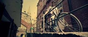 DEKH MAGAR PYAAR SAY [2015] - [Official Teaser] [HD] - (SULEMAN - RECORD)