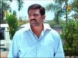 Swathi Chinukulu 03-07-2015 | E tv Swathi Chinukulu 03-07-2015 | Etv Telugu Episode Swathi Chinukulu 03-July-2015 Serial