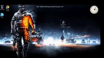 ● [UPDATED][Leaked] Battlefield 4 - Origin Key Generator - [HackForums][Free] ●
