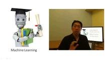 3/4 Machine Learning Matrix Matrix Multiplication
