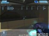 me{NR}arnoud+{NR}kilzone+{NR}cyber doing halo game styles  1