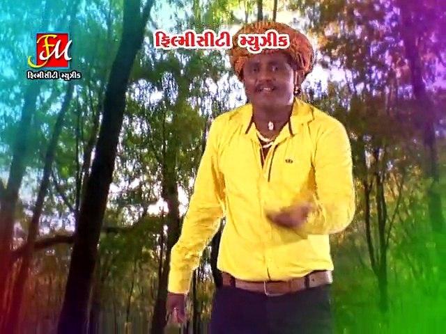 Gujarati New DJ Songs | DJ Sargam Ni Mojmasti | Part 4 | New VIDEO Song | Non Stop Gujarati Songs | Godialy.com