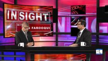 New Directions in Canadian Legislation & Future of Pakistani Politicians - Insight Anis Ep28