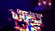 Dream Theater - The Dance of Eternity - John Myung