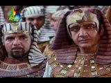 Hazrat Yousuf ( Joseph ) A. S. MOVIE IN URDU Episode 29, Prophet YOUSUF (AS) Full Film
