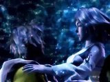 Cascada everytime we touch (Slow remix) Final fantasy AMV