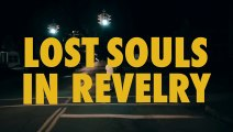 Renegades - X Ambassadors - Lyrics - Vidéo dailymotion