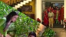 Meri Aashiqui Tumse Hi 3 July 2015 - Ishani Ko Marnay Ka  RIttika Nay Banaya Aik Or  Plan