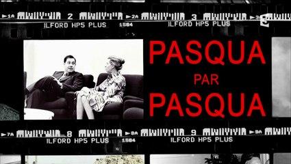 Pasqua par Pasqua - (partie 1 / De Gaulle forever)