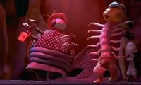 James And The Giant Peach That's The Life For me