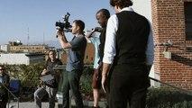 FRES | The M?VI M5 & Shooting Outside - Film Riot