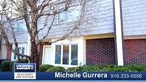 Homes for sale - 604 Cobblestone Dr, Wilmington, NC 28405