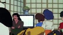Ranma ½: Ryoga se le declara a Akane (Español Latino)