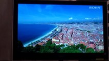 Sony DMEX DMXWL1 BRAVIA Wireless HD Link - video dailymotion