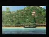 Yuna  ~ Tidus - Mon Essentiel