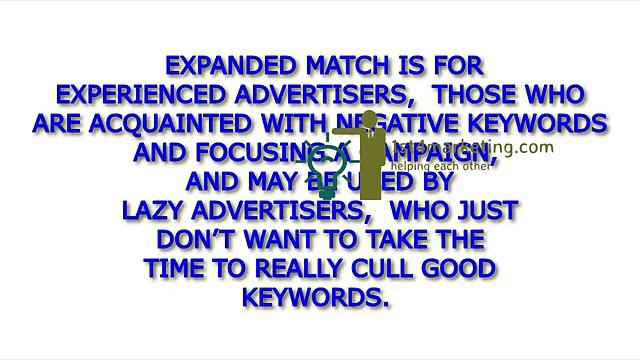 Google Adwords Tips – Marketing Jobs Washington Square Village, Ny