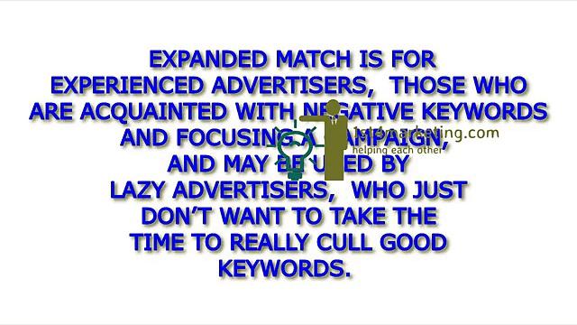 Google Adwords Tips – Marketing Jobs Rochester, Ny