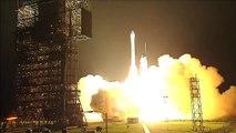 Phoenix Mars Lander: Entry Descent and Landing