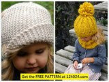 cool knit hats what is m1 in knitting knit viking hat with beard