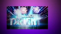 Talent Shows ♡ Talent Shows ♡ Duo Laos - France's Got Talent 2014 audition - Week 4