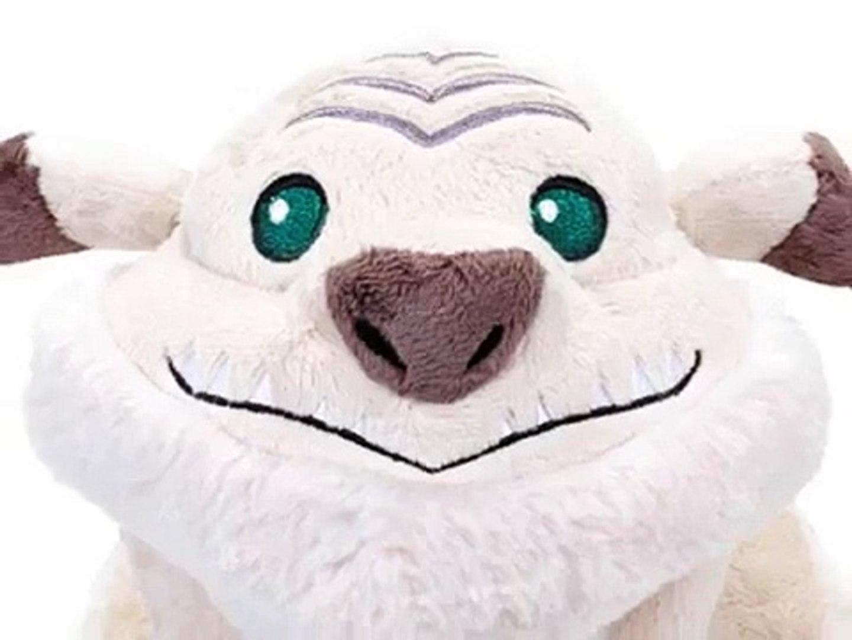 Pokemon Stuffed Toys, Peluche Juguete Disney Fairies Gruff Neverbeast Video Dailymotion