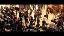 Prasads IMAX Flash Mob by Cancer Hospital Cure Foundation