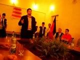 Jobbik és a Székely autónómia