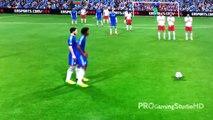 FIFA 2015 Funny Moments ► Fifa 15 Fails,Bugs,Glitches,WTF Compilation