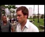 Sgt James Doakes Montage: Dexter Montage 1