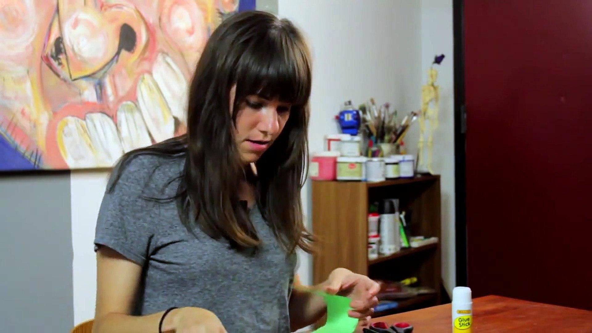 Preschool Art Activities Frogs Educational Crafts for Kids