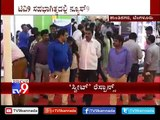 Sandalwood Stars Attend News9-TV9 Sweet Home Real Estate Expo-2015
