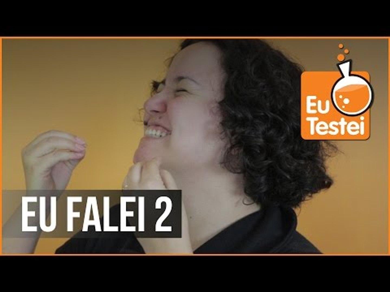 Evento Xiaomi e Sony e novidades - EuFalei - Vídeo EuTestei Brasil