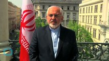 Iranian Nuclear Pact Could Allow Joint Action Against Islamic State