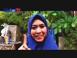 Begini ternd model hijab di kalangan Artis yang sedang populer @Gosip artis hot hari ini