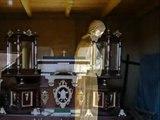 paso jesus de nazaret valencia de don juan leon