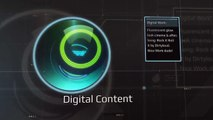 After Effects Project Files - Commercial Tech - VideoHive 7424770