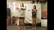 Dancing & Singing To Don't Wait By Joey Graceffa (cover)