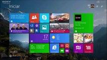 Remover Propagandas Anúncios Banners Chrome/Mozilla - AdBlock Plus - Como Instalar (2015)-Rover